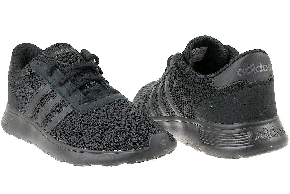 Športové botasky Adidas Lite Racer K - BC0073   Shopline.sk