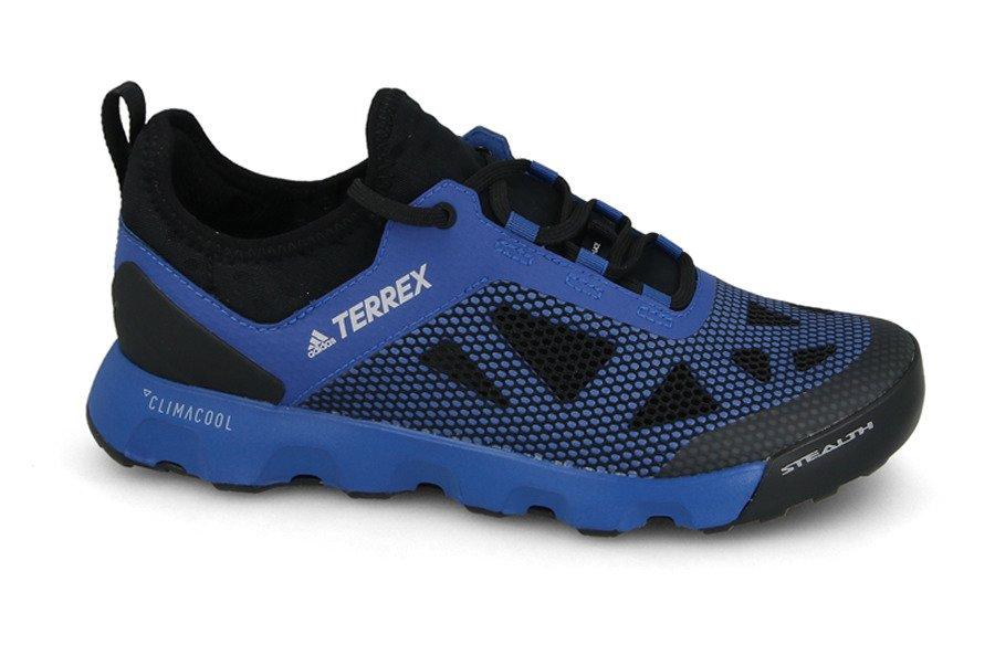brand new 98bcd e927b Pánska obuv Adidas Terrex Cc Voyager Aqua - CM7540