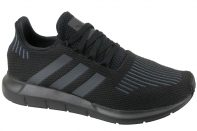 Botasky Adidas Swift Run J - CM7919