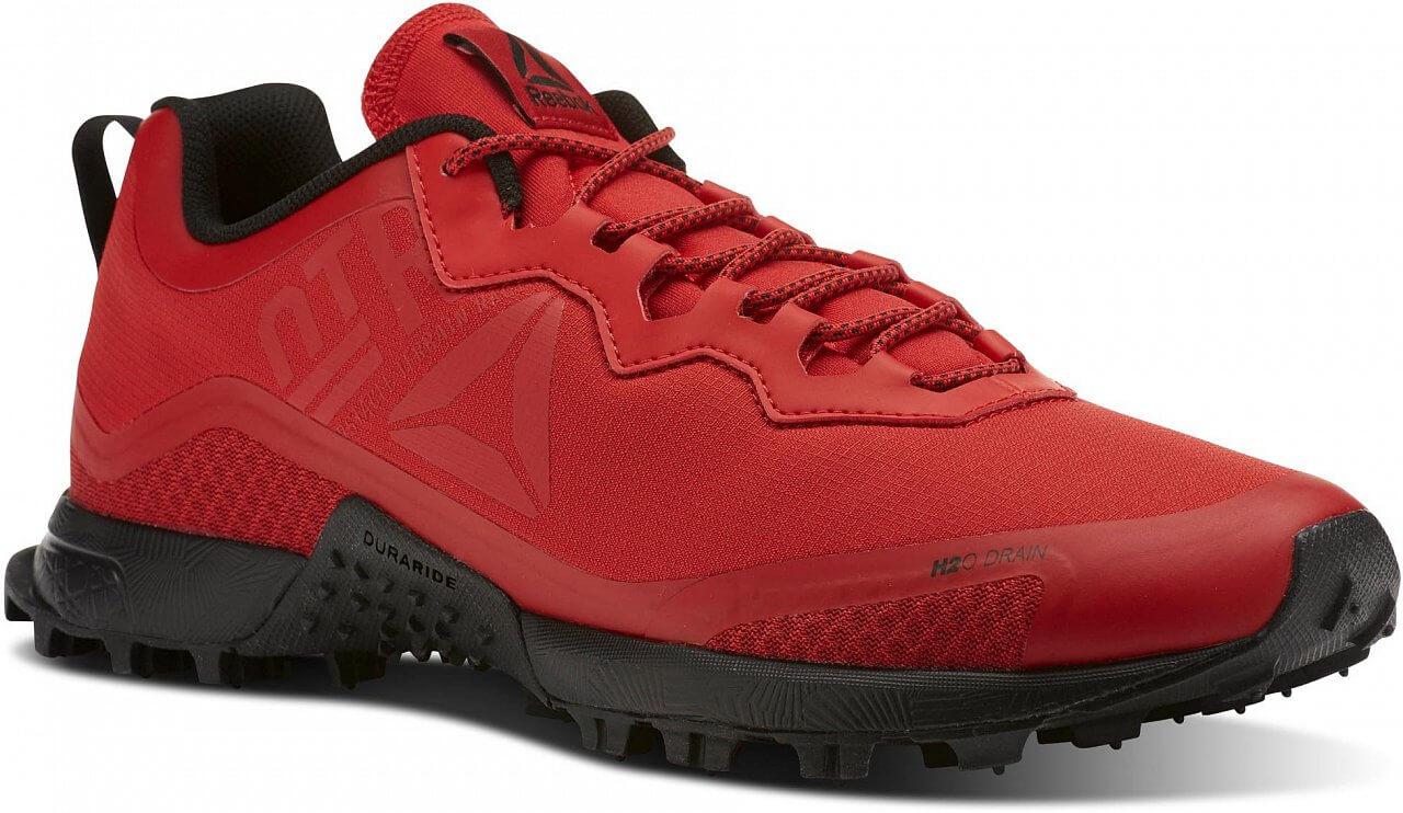 Pánska trail obuv Reebok All Terrain Craze - CM8827  a37e2d5f84e