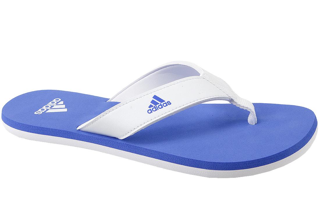 fbf637eb89539 Žabky Adidas Beach Thong 2 K - CP9378 | Shopline.sk