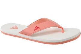 Žabky Adidas Beach Thong 2 K - CP9379