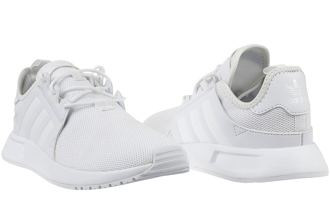95f0b63045 Športové botasky Adidas X PLR J - CQ2964