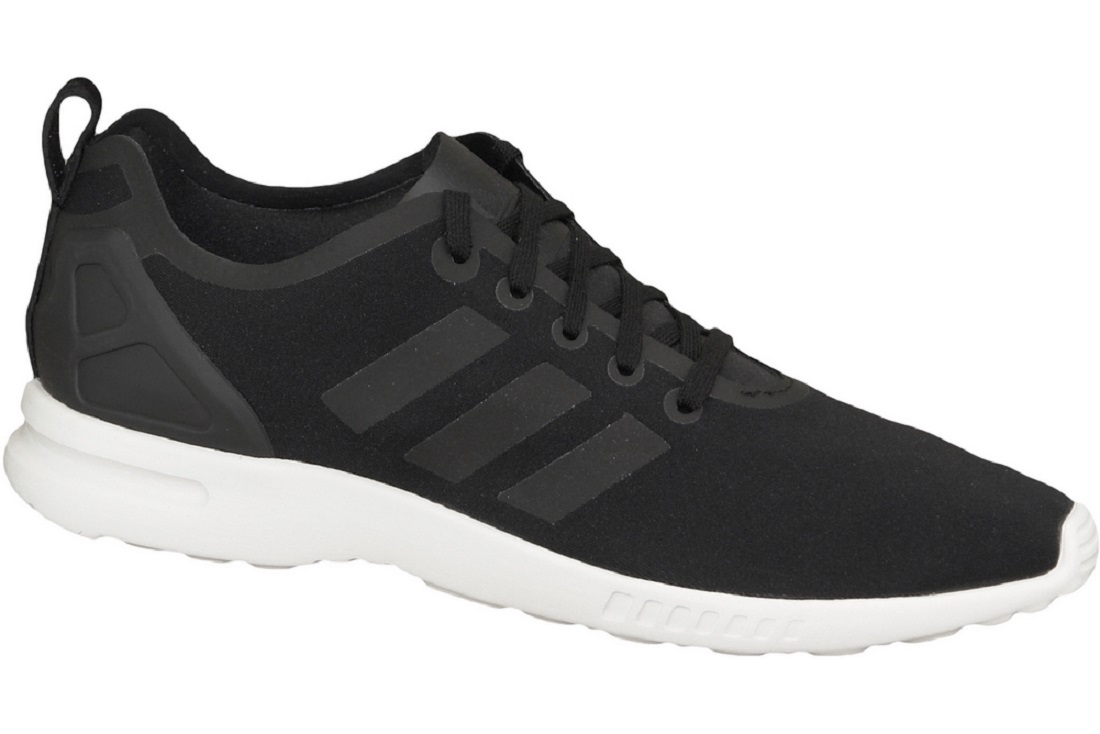 e2b5da4330353 Dámske tenisky Adidas ZX Flux Adv Smooth W - S78964 | Shopline.sk