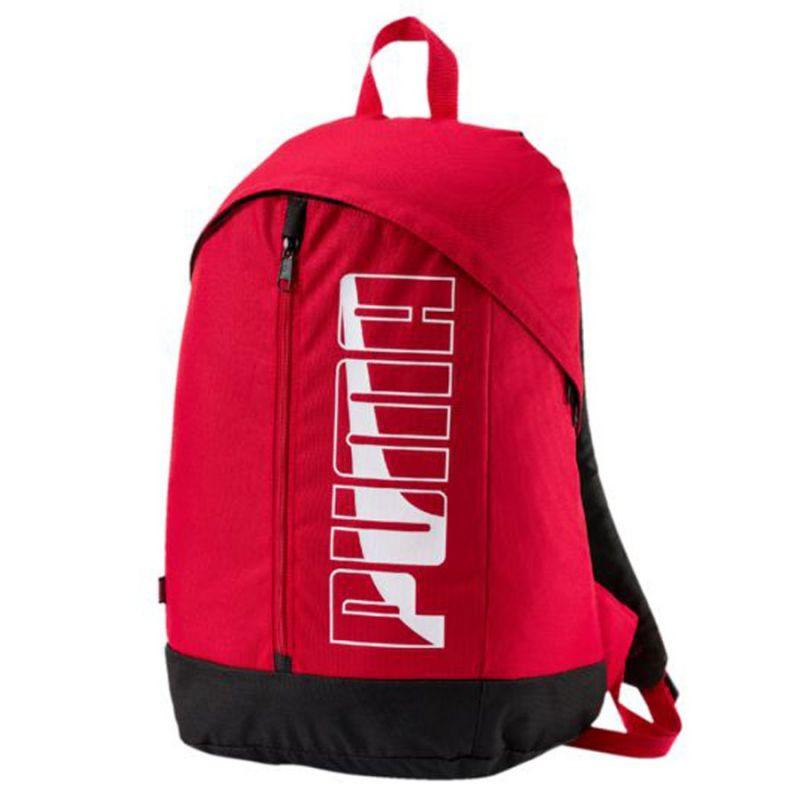 70d1ab11123b0 Ruksak Puma Pioneer Backpack II - 074718-05 | Shopline.sk
