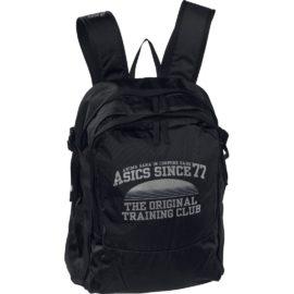 Ruksak Asics Training Backpack - 109773-0900