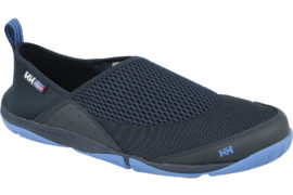 Obuv Helly Hansen Watermoc 2 - 11121-598