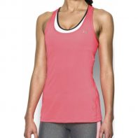 Tielko Under Armour Armour Racer Tank W - 1211765-819