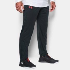 Tepláky Under Armour Tech Pant M - 1271951-016