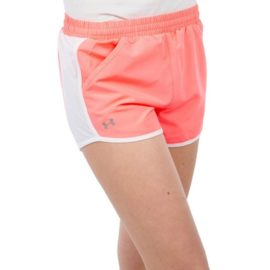 Šortky Under Armour FI B Short W - 1297125-819