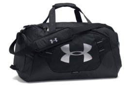 Taška Under Armour Undeniable SM Duffel 3.0 M - 1300213-001