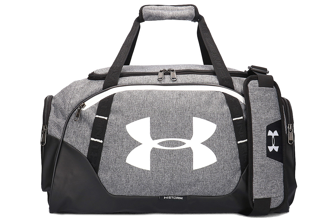 Taška Under Armour Undeniable Duffel 3.0 S - 1300214-041 1300214-041 eb127aed749