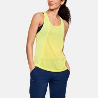 Fitness tielko Under Armour Threadborne Fashion Tank W - 1305477-159Fitness tielko Under Armour Threadborne Fashion Tank W - 1305477-159Fitness tielko Under Armour Threadborne Fashion Tank W - 1305477-159Fitness tielko Under Armour Threadborne Fashion Tank W - 1305477-159