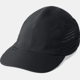 Šiltovka Under Armour Pinnacle Train Cap - 1306335-001