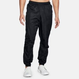 Nohavice Under Armour Sportstyle Wind Pant M - 1310586-001