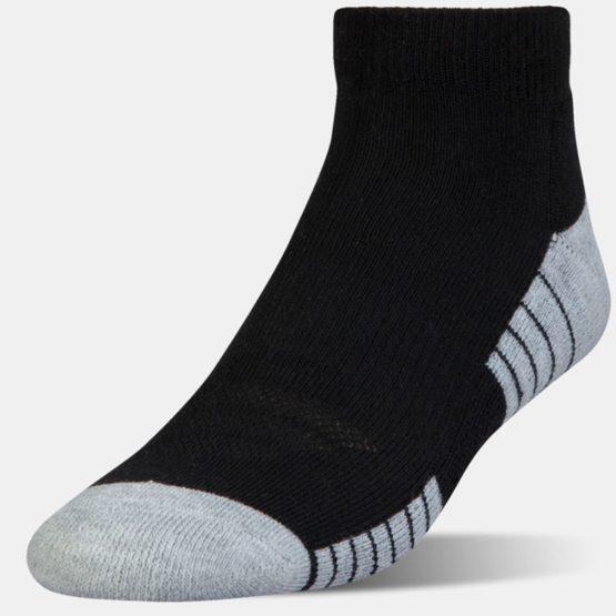 Ponožky Under Armour Heatgear Tech Locut 3pak - 1312430-001