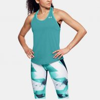 Tielko Under Armour Threadborne Swift Racer W - 1318420-796