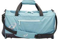 Športová taška Asics Core Holdall M - 132076-8148