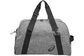 Taška Asics Carry All Tote Bag - 134931-0904931-0904