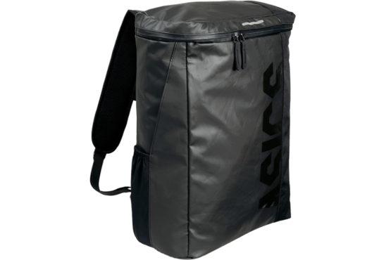 Batoh Asics Commuter Bag - 3163A001-001