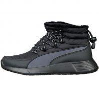 Obuv Puma ST Winter Boot Wns W - 361216 04