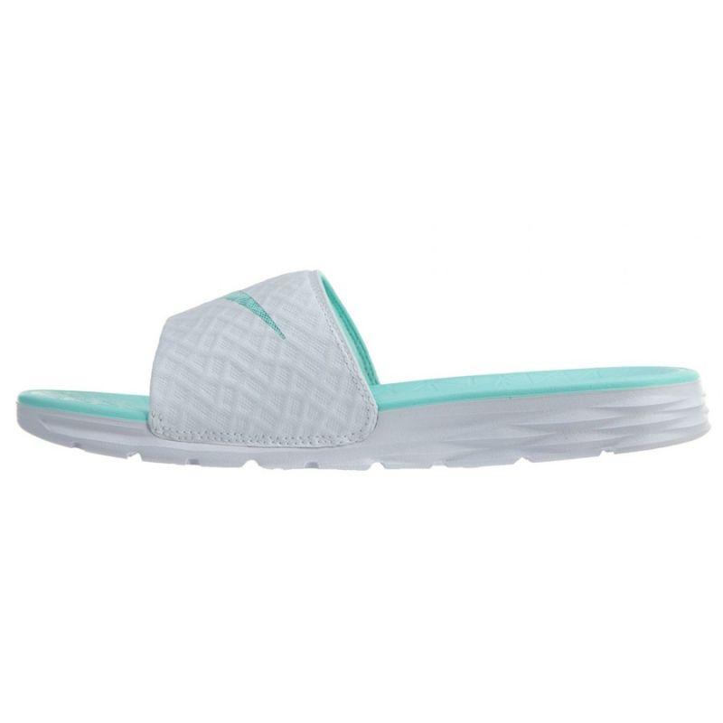 1386ea4aae719 Šľapky Nike Benassi Solarsoft Slide - 705475-130 | Shopline.sk