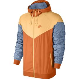 Bunda Nike NSW Windrunner M - 727324-856