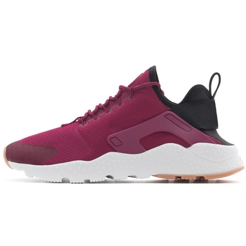 Tenisky Nike Air Huarache Run Ultra W - 819151-602-S  d02953598be