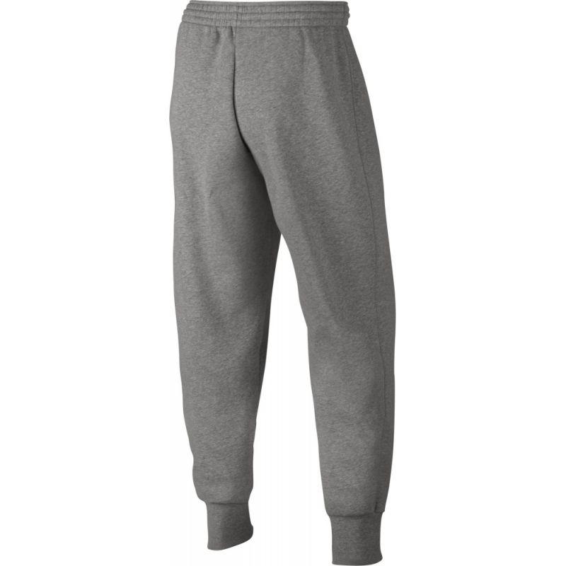 Tepláky Nike Jordan Flight Pant M – 823071-063. Pánske tepláky Nike Jordan 1583c9b2299