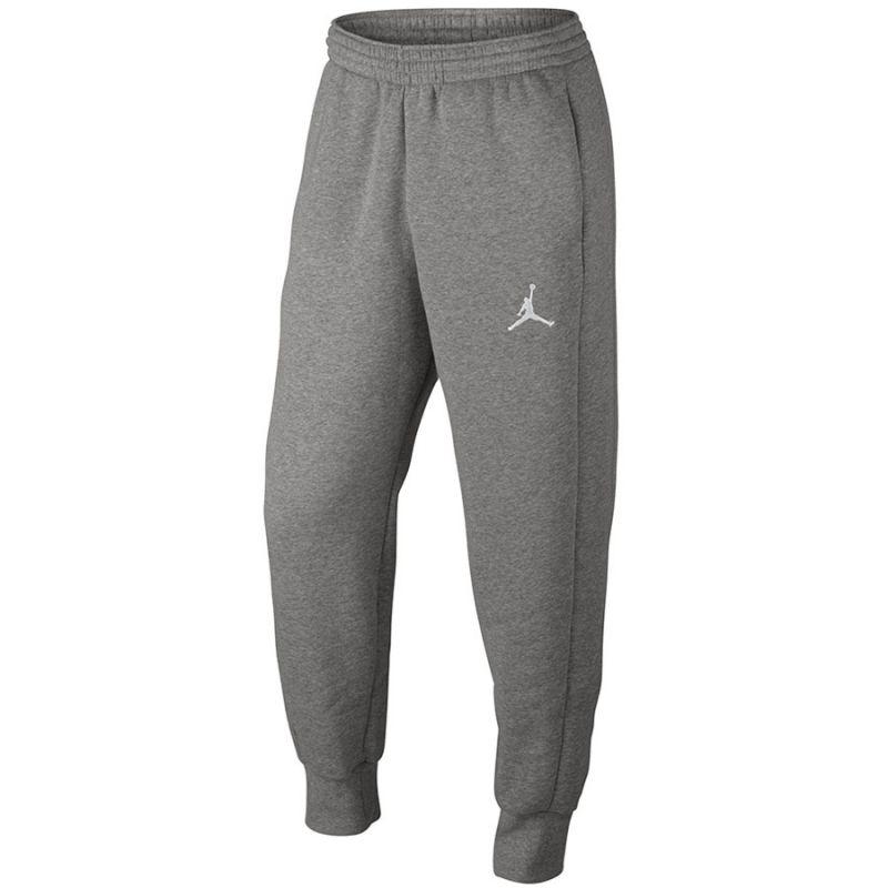 Tepláky Nike Jordan Flight Pant M - 823071-063  dc8b1228de5