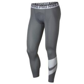 Športové legíny Nike NP Tight M - 837996-065