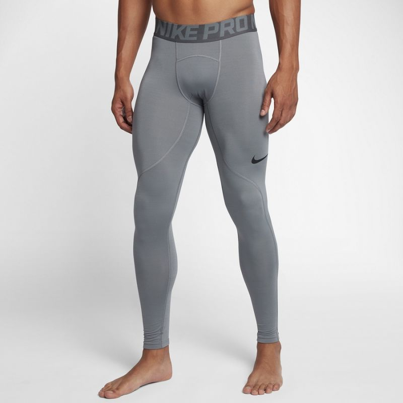 Termoaktívne legíny Nike Pro Warm Tight M - 838038-065  40170ab335