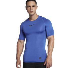 667361879 Pánske značkové športové oblečenie | Shopline.sk