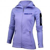 Bunda Adidas Terrex Stockhorn Fleece W - AA6309
