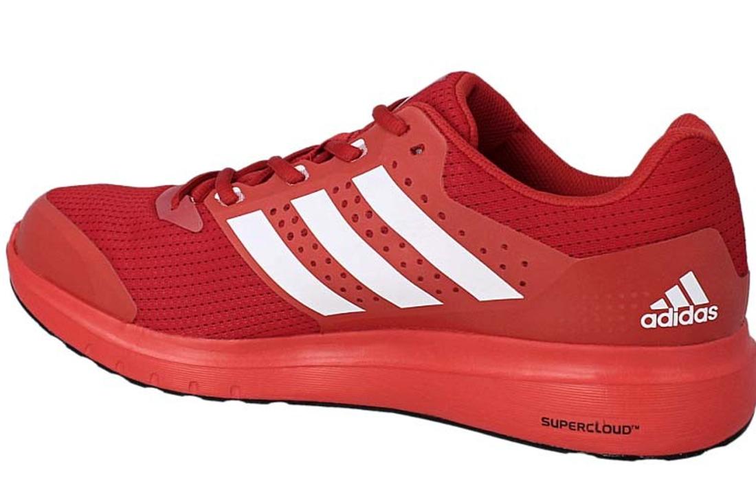 Botasky Adidas Duramo 7 M - AF6667  d7d43049013