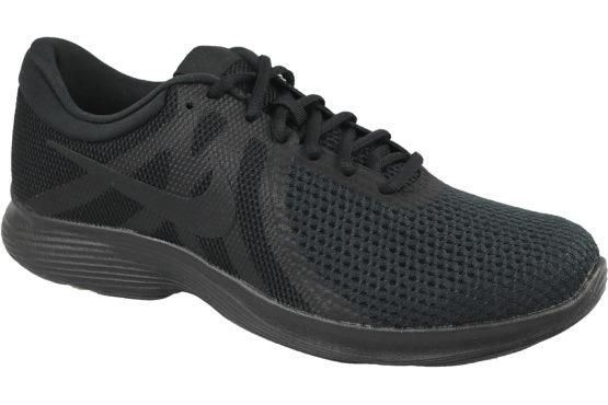b82c43ed360c Bežecké tenisky Nike Revolution 4 - AJ3490-002