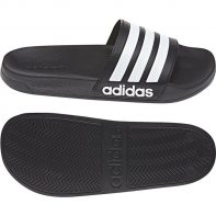 Šľapky Adidas Adilette Shower - AQ1701