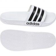 Šľapky Adidas Adilette Shower - AQ1702