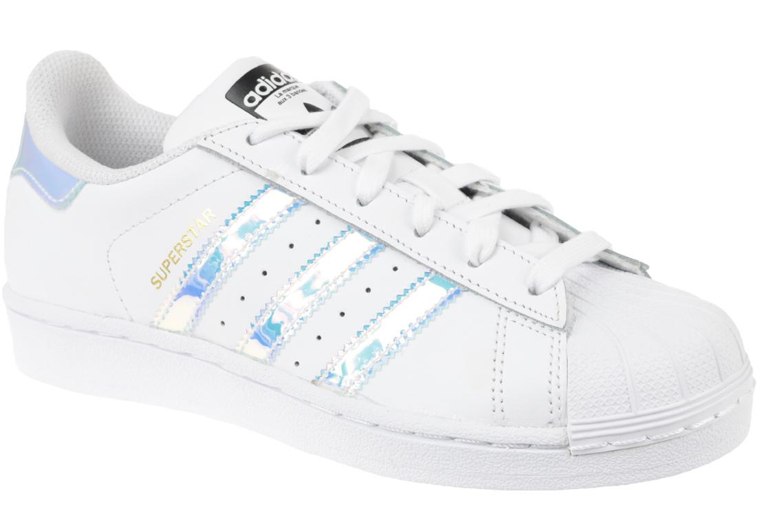 Tenisky Adidas Superstar - AQ6278  35117f153b0
