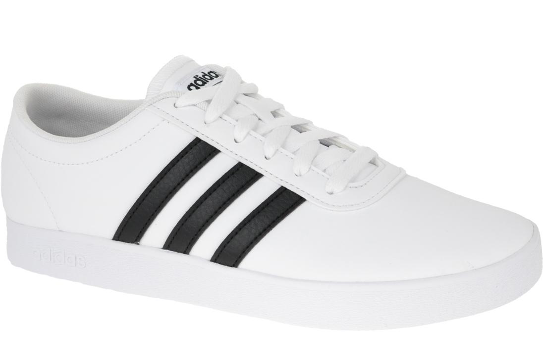 459b69a2d7b76 Tenisky Adidas Easy Vulc 2.0 - B43666   Shopline.sk