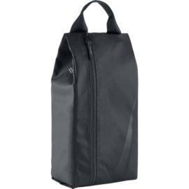 Taška Nike FB Shoe Bag 3.0 - BA5101-001