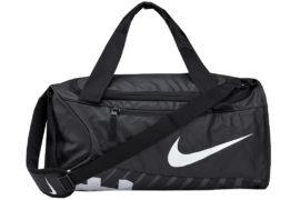 Veľká športová taška Nike Alpha Adapt Crossbody L - BA5181-010