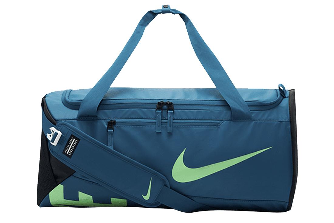 d3d3ad86c888d Športová taška Nike Alpha Adapt Crossbody S - BA5183-458   Shopline.sk