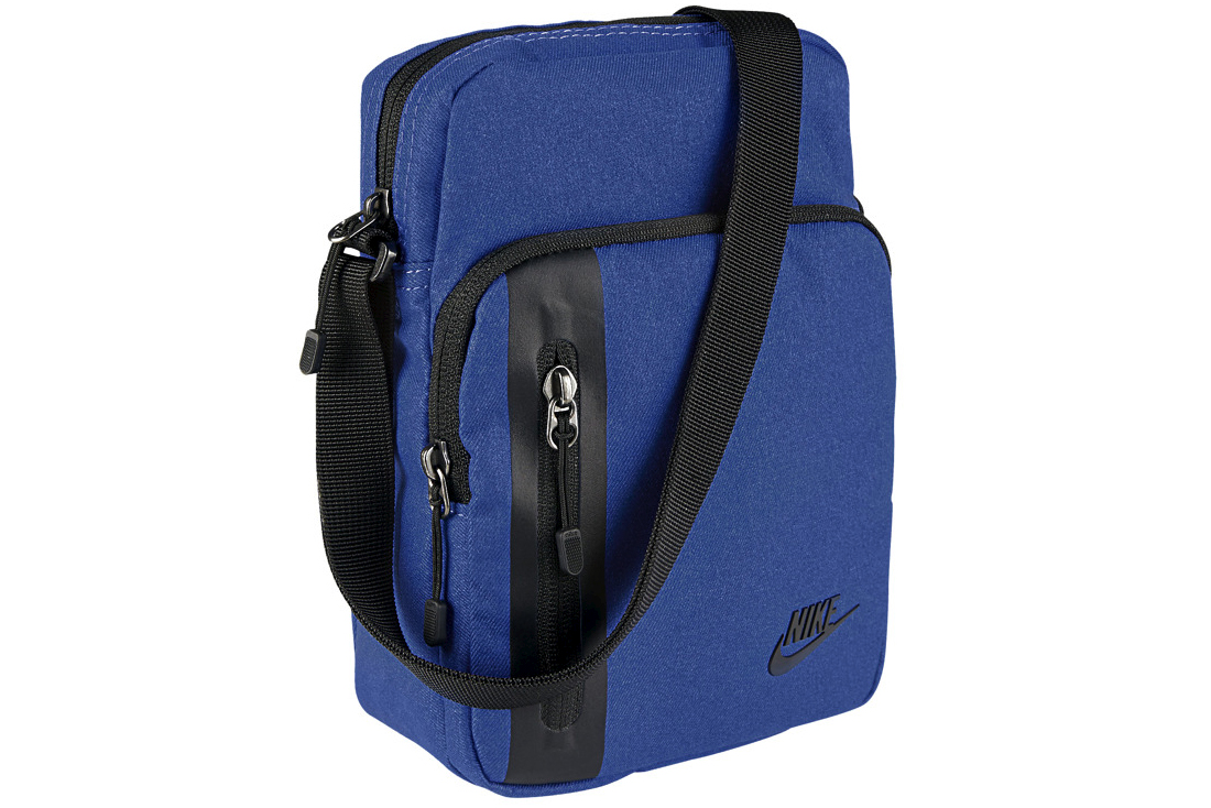 Taška Nike Core Small Items 3.0 - BA5268-431  0a1f805f7fb
