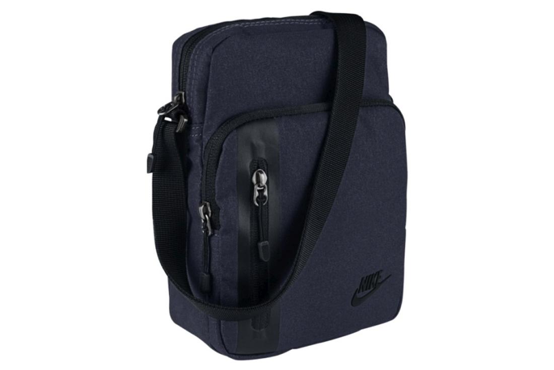 49aafab41f Taška Nike Core Small Items 3.0 - BA5268-451