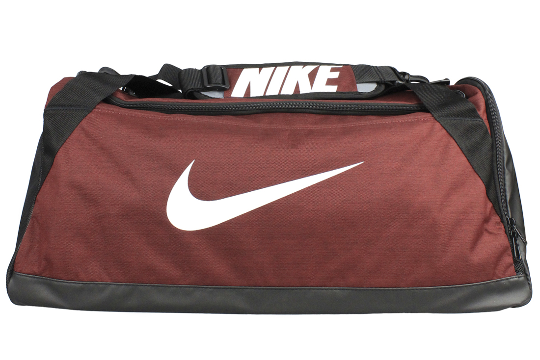 595b391ded Taška Nike Brasilia Duffel Bag M - BA5334-622