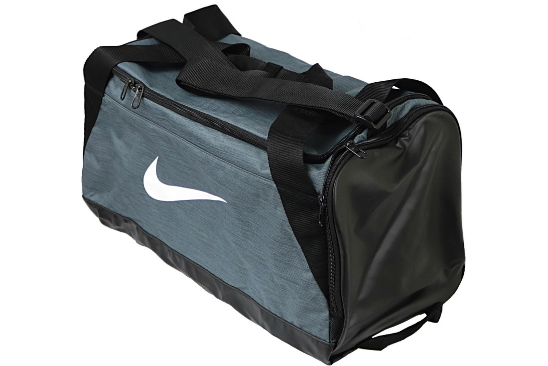 65d5414dd Taška Nike Brasilia Training Duffel S - BA5335-064 | Shopline.sk