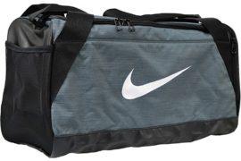 Taška Nike Brasilia Training Duffel S - BA5335-064