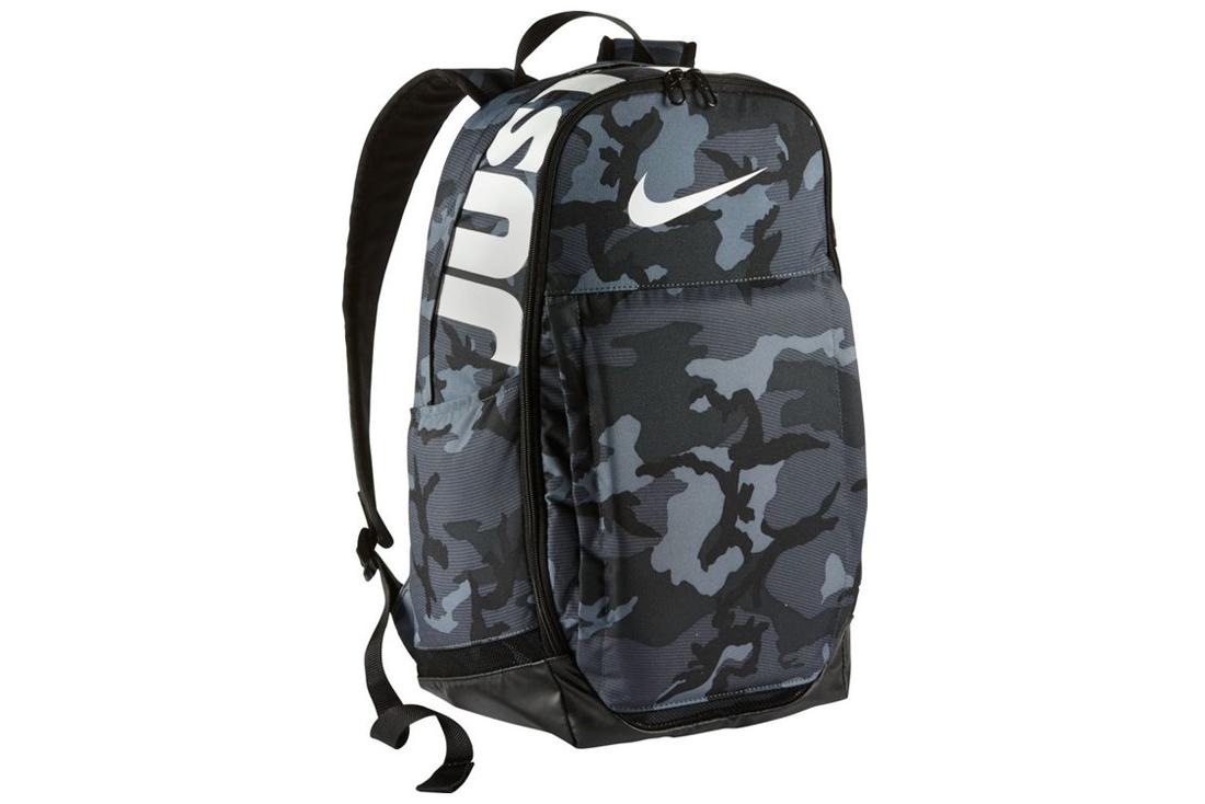 7fd3442c06 Batoh Nike Brasilia XL Bkpk - BA5482-065