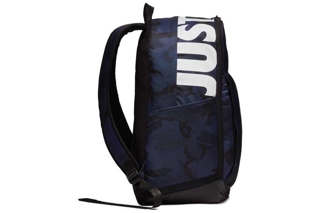 642ad20255 Batoh Nike Brasilia XL Training Backpack - BA5482-451
